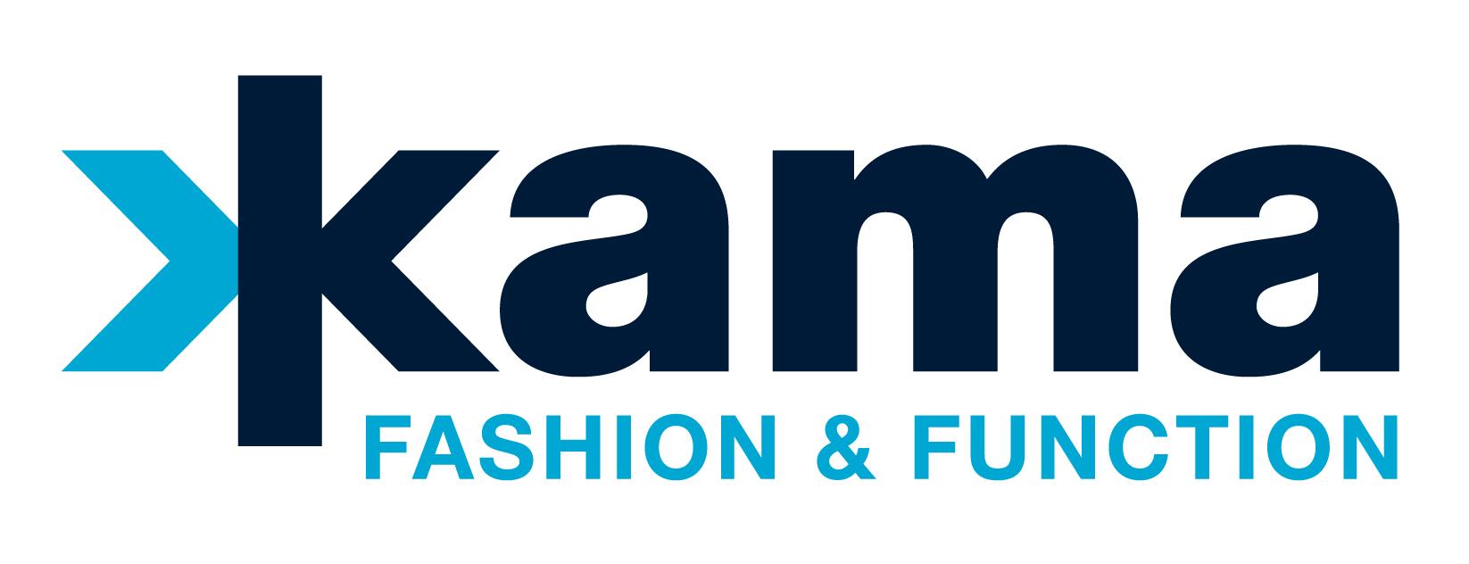 03 Kama