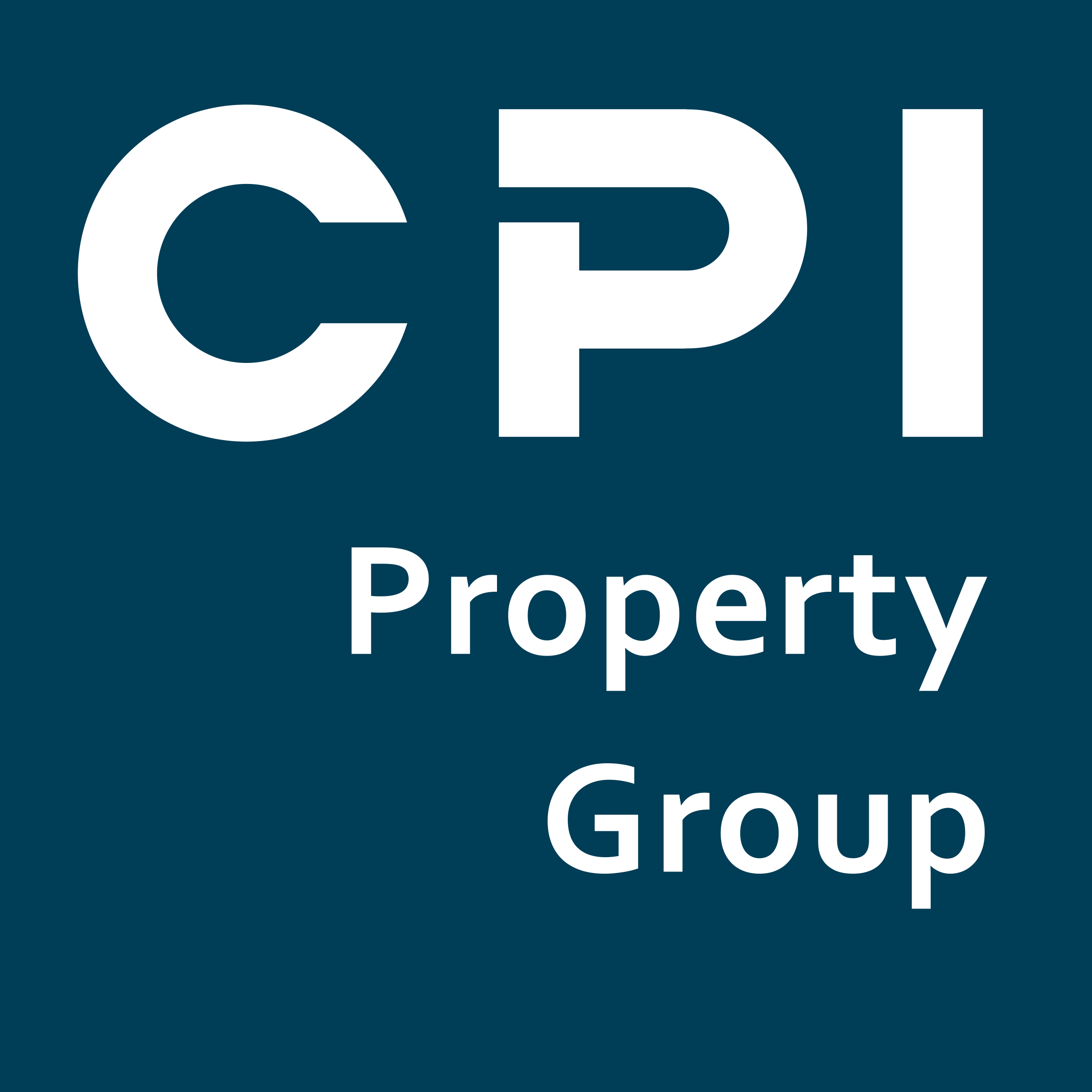 43 CPI Property Group