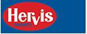 34 Hervis Sport