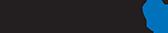 09 Raymonďáci 1