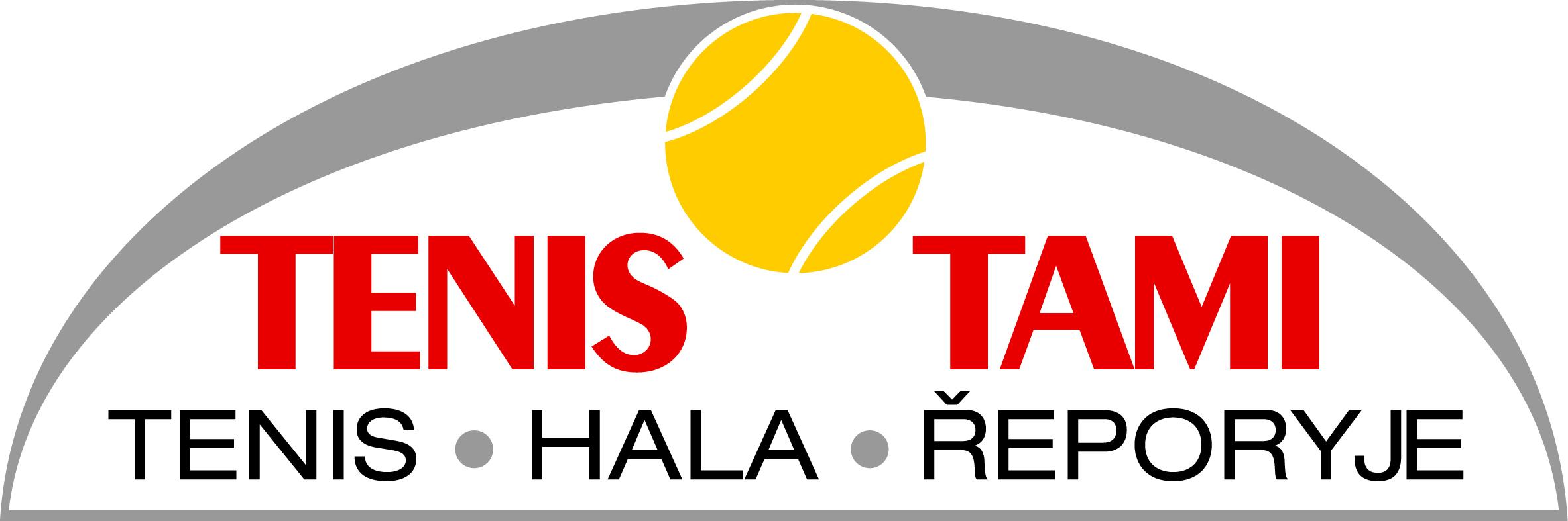 10 Tenis Tami Team