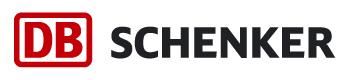08 DB Schenker Team 1