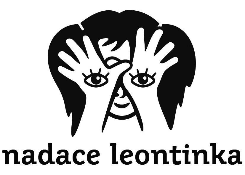 24 Nadace Leontinka