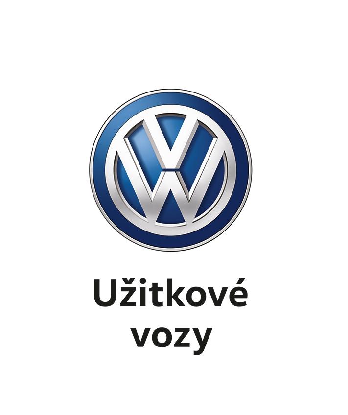 43 Volkswagen Užitkové vozy