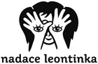 41 Nadace Leontinka
