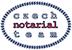 21 CZECH NOTARIAL TEAM - Moravia