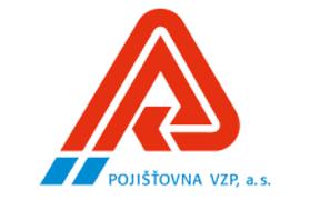 02 PVZP 1
