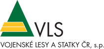 45 VLS ČR