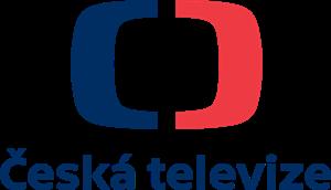 31 Česká televize