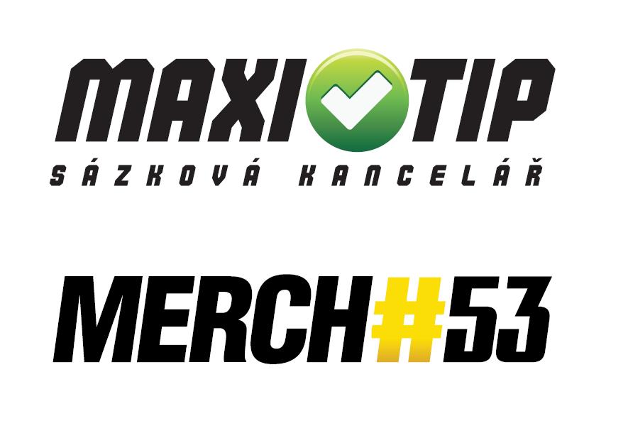 53 Merch/Maxitip