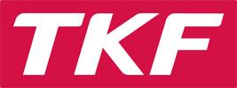 06 TKF