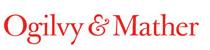 27 Ogilvy&Mather