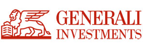 24 Generali Investments