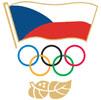 09 Český olympijský výbor
