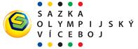 17 Sazka Olympijský víceboj