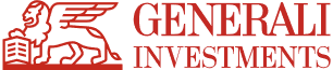 Generali Investments CEE