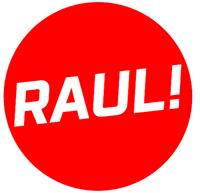 29 RAUL! 2